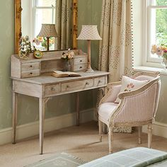 Susie Watson, Indian Home Interior, Cabinet Makers, Handmade Furniture, Soft Furnishings, Storage Spaces, Home Office, Entryway Tables, Hardwood