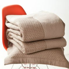Quilts - Bedroom - United Kingdom