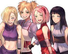 Our goal is to keep old friends, ex-classmates, neighbors and colleagues in touch. Naruto Sasuke Sakura, Naruto Shippuden Sasuke, Shikamaru, Hinata Hyuga, Anime Naruto, Naruhina, Boruto 2, Shikatema, Narusaku