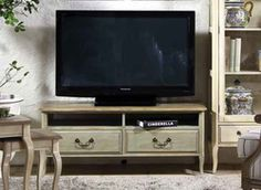 Мебель в стиле прованс Marseille (Марсель) из массива - Коллекции мебели - Салоны мебели Rattan&Wood - Мебель из ротанга и массива - Мебель в стиле прованс и кантри - Плетеная, ротанговая мебель