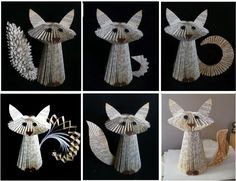 paper+fox+tail+experiment.jpg 996×768 piksel