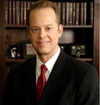 Hedding Law Firm Now Provides Free Consultation For Criminal Defense in Los Angeles