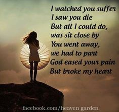 I miss you Daddy. I Miss You Dad, Miss You Mom, Missing Dad, Missing Mom Quotes, Dad In Heaven, Grief Poems, Dad Poems, Heaven Quotes, Grieving Quotes