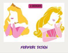 Disney Logo, Disney Quotes, Vinyl Cutting, Christmas Svg, Svg Cuts, Cricut Ideas, Aurora Sleeping Beauty, Clip Art, Silhouette