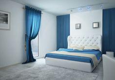 design-dormitor-albastru.jpg 500×350 pixeli