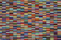 Color Code - Decryption - Limited Edition 1 of 10 Selling Art Online, Renewable Energy, Cool Artwork, All Art, Art For Sale, Modern Architecture, Original Artwork, Coding, Prints