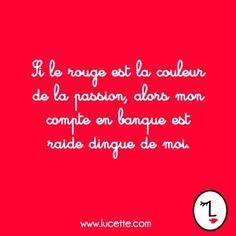 #Quote via #Lucette