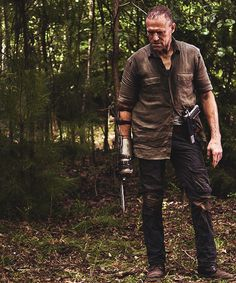 GO BACK (LOOKING AT THE BODY PARTS THAT SPELL THAT / LEFT BY MICHONNE)