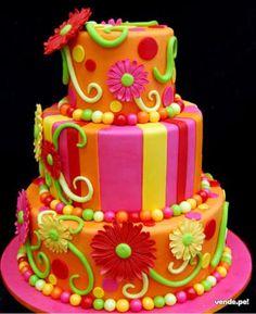 torta cumpleaños de 15 - Buscar con Google