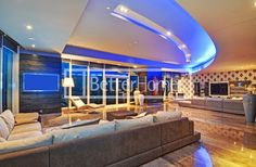 A huge listings of apartments for rent in Dubai is available to facilitate house hunters looking for accommodation in Dubai. Click to choose the best. http://www.bhomes.com/uae/apartments-for-rent-in-dubai.xhtml