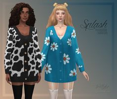Sims 4 Cc Packs, Sims 4 Mm Cc, Sims Four, Sims 4 Mods Clothes, Sims 4 Clothing, Pelo Sims, Sims 4 Collections, Sims4 Clothes, Sims 4 Dresses