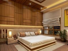 bedroom styles & Amazing Bedroom Ideas 2019 bedroom modella club is part of Bedroom bed design - We choose interesting bedroom styles for you bedroom, styles Amazing Bedroom Ideas 2019 & bedroom modella club Bedroom False Ceiling Design, Master Bedroom Interior, Luxury Bedroom Design, Bedroom Closet Design, Bedroom Furniture Design, Bed Furniture, Bedroom Modern, Bedroom Lamps, Bedroom Cupboard Designs