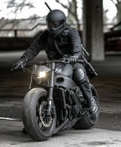 Image score for busa street fighter - cars and motorcycles .- Image score for busa street fighter – Cars and Motorcycles – # for - Moto Scrambler, Moto Bike, Motorcycle Gear, Women Motorcycle, Hyabusa Motorcycle, Street Fighter Motorcycle, Motorcycle Quotes, Super Bikes, Yamaha Motorcycles