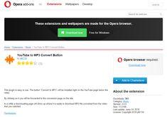 Bingo, Opera Browser, Youtube, Chrome, Ads, Videos, Music, Musica, Musik