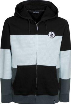 97e43370b311 94 best sweatshirts images on Pinterest   Man fashion, Sweatshirts ...