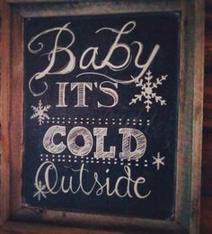Check out this item in my Etsy shop https://www.etsy.com/listing/245224039/custom-chalkboard-signs-for-all