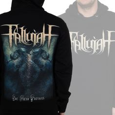 Metal Shirts, Pullover Hoodie, In The Flesh, Hoodies, Sweatshirts, Indie, Graphic Sweatshirt, Sweaters, Fashion