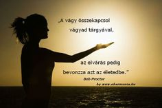 Mindennapi motiváció Buddhism, Einstein, Motivational Quotes, Life Quotes, Zen, Motivational Life Quotes, Quote Life, Motivation Quotes, Quotes About Life