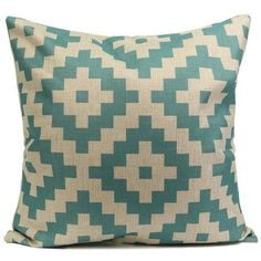 Hyha Geometric Cushion Cover Flower Tree of Life Mosaic Throw Pillow Cover Morocco Cushion Cover for Sofa Decorative Pillows
