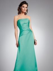 Jordan Bridesmaid Dresses - Style 250