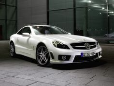 Mercedes Benz | Car Reviews 2012  | #mercedes benz wallpaper #mercedes benz 2013