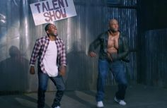 Watch Kendrick Lamar's incredible 'These Walls' video