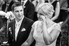 Hochzeit Schlosshotel Iglhauser & Wallfahrtsbasilika Maria Plain, Salzburg - Foto Sulzer Blog Salzburg, Wedding Dresses, Blog, Fashion, Pictures, Engagement, Bride Dresses, Moda, Bridal Gowns