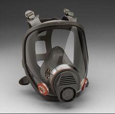 3M 1840701 Cartridge & Airline Full-Facepiece Respirator Full Facepiece, M by 3M, http://www.amazon.com/dp/B001RTG84A/ref=cm_sw_r_pi_dp_yl4Mpb1N8X9T5