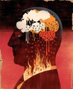 Book Illustrations by Anna & Elena Balbusso