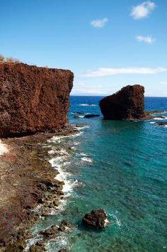 Waipio big island hawaii big island and hawaii for Vacation destinations in november