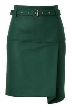 could use this to extend the length (and manoeuverability) of a pencil skirt                                                                                                                                                                                 More