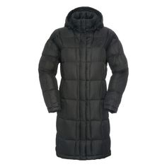 427a28b7a1f A winter favourite, The North Face Women's Metropolis Parka! #Insulation  #OutdoorGear North