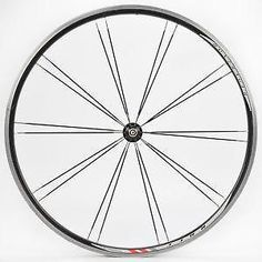 bike spoke - Google 検索