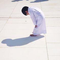 DesertRose,;,الصلاة,;,Masha'allah so cute,;,