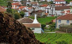 Santa Bárbara, a picturesque place! - Virily
