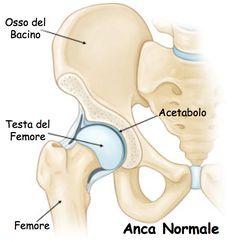 diagnosi e trattamento del cancro alla prostata mayo clinicmayo clinic