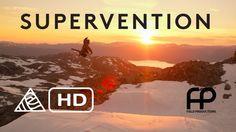 supervention - highlights