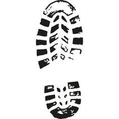 Holiday Fonts, Christmas Fonts, Vintage Flowers Wallpaper, Footprint Art, Baby Footprints, Floral Logo, Sketch Design, Fractal Art, Coloring Pages