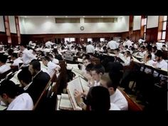 Video: Passover Miracles Today