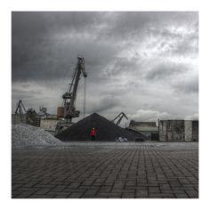 Malte Sandschulte / GRAU / 679211