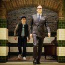 Kingsman: The Secret Service (2015) | Colin Firth Picture #50056561 - 454 x 303 - FanPix.Net