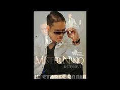 Mister Nino - Prima Gina