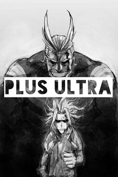 All Might - Boku no Hero Academia - Image - Zerochan Anime Image Board My Hero Academia Manga, Buko No Hero Academia, Manga Anime, Anime Art, Boku Academia, Bakugou And Uraraka, A Hat In Time, Hero Wallpaper, Manga Books