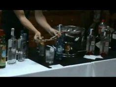 Gin & Tonics Broto
