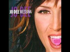 Jo Dee Messina - It Gets Better Lyrics