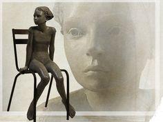 Berit Hildre - Journal des Arts