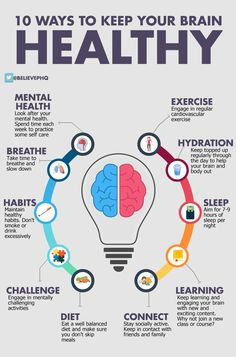 📌 8 Fun Ways to Improve Your Brain brain health . - 8 Fun Ways to Improve Your Brain brain health mentalhealth The Effec - Health Facts, Health And Nutrition, Health Tips, Health Care, Health Quotes, Health Meals, Health Cleanse, Vegetable Nutrition, Women's Health