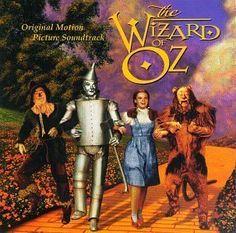 Celebrating the Wizard of Oz - Phoenix Family | Examiner.com