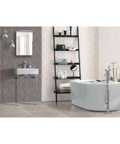 Claves para acertar con tus nuevos azulejos para el baño