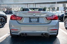 Louis' Ultimate BMW new & pre-owned BMW Dealer. Bmw For Sale, Bmw Dealership, Bmw Love, Certified Pre Owned, Bmw M4, Bmw Cars, Used Cars, St Louis, Convertible